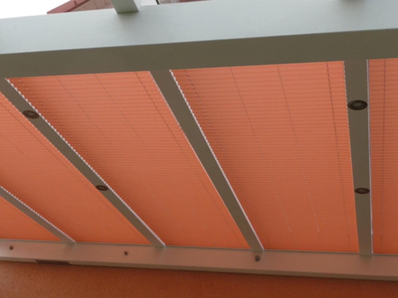 Terrassenuberdachung holz beleuchtung led - Moderne zimmerturen ...