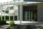 Terrassenueberdachung-Terrassendach-Holz-Glas-Ueberdachung-Terrasse-Plandesign-020