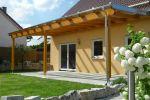 Terrassenueberdachung-Terrassendach-Holz-Glas-Ueberdachung-Terrasse-Plandesign-022