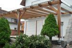 Terrassenueberdachung-Terrassendach-Holz-Glas-Ueberdachung-Terrasse-Plandesign-027