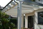Terrassenueberdachung-Terrassendach-Holz-Glas-Ueberdachung-Terrasse-Plandesign-030
