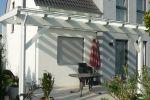 Terrassenueberdachung-Terrassendach-Holz-Glas-Ueberdachung-Terrasse-Plandesign-032