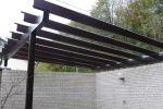 Terrassenueberdachung-Terrassendach-Holz-Glas-Ueberdachung-Terrasse-Plandesign-054