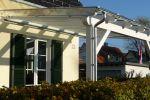 Terrassenueberdachung-Terrassendach-Holz-Glas-Ueberdachung-Terrasse-Plandesign-064