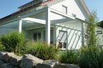 Terrassenueberdachung-Terrassendach-Holz-Glas-Ueberdachung-Terrasse-Plandesign-072