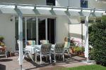 Terrassenueberdachung-Terrassendach-Holz-Glas-Ueberdachung-Terrasse-Plandesign-076