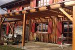 Terrassenueberdachung-Terrassendach-Holz-Glas-Ueberdachung-Terrasse-Plandesign-082
