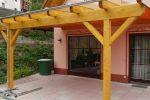 Terrassenueberdachung-Terrassendach-Holz-Glas-Ueberdachung-Terrasse-Plandesign-091