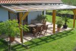 Terrassenueberdachung-Terrassendach-Holz-Glas-Ueberdachung-Terrasse-Plandesign-095