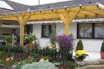Terrassenueberdachung-Terrassendach-Holz-Glas-Ueberdachung-Terrasse-Plandesign-096