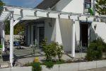 Terrassenueberdachung-Terrassendach-Holz-Glas-Ueberdachung-Terrasse-Plandesign-101