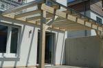 Terrassenueberdachung-Terrassendach-Holz-Glas-Ueberdachung-Terrasse-Plandesign-111