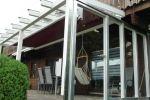 Terrassenueberdachung-Plandesign-Unterdachmarkise-5.1